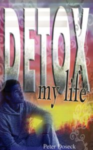 Pages from Detox My Life